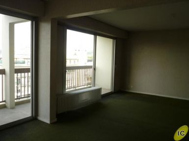 immobilier Moselle (57) A louer: appartement � THIONVILLE ( 57 )