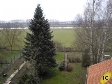 immobilier Moselle (57) A vendre: appartement � MANOM ( 57 )