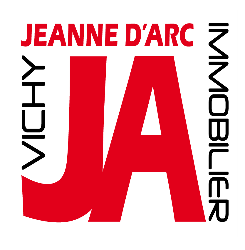 VICHY JEANNE D'ARC IMMOBILIER