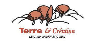 TERRE ET CREATION
