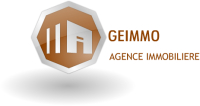 CABINET IMMOBILIER AGEIMMO