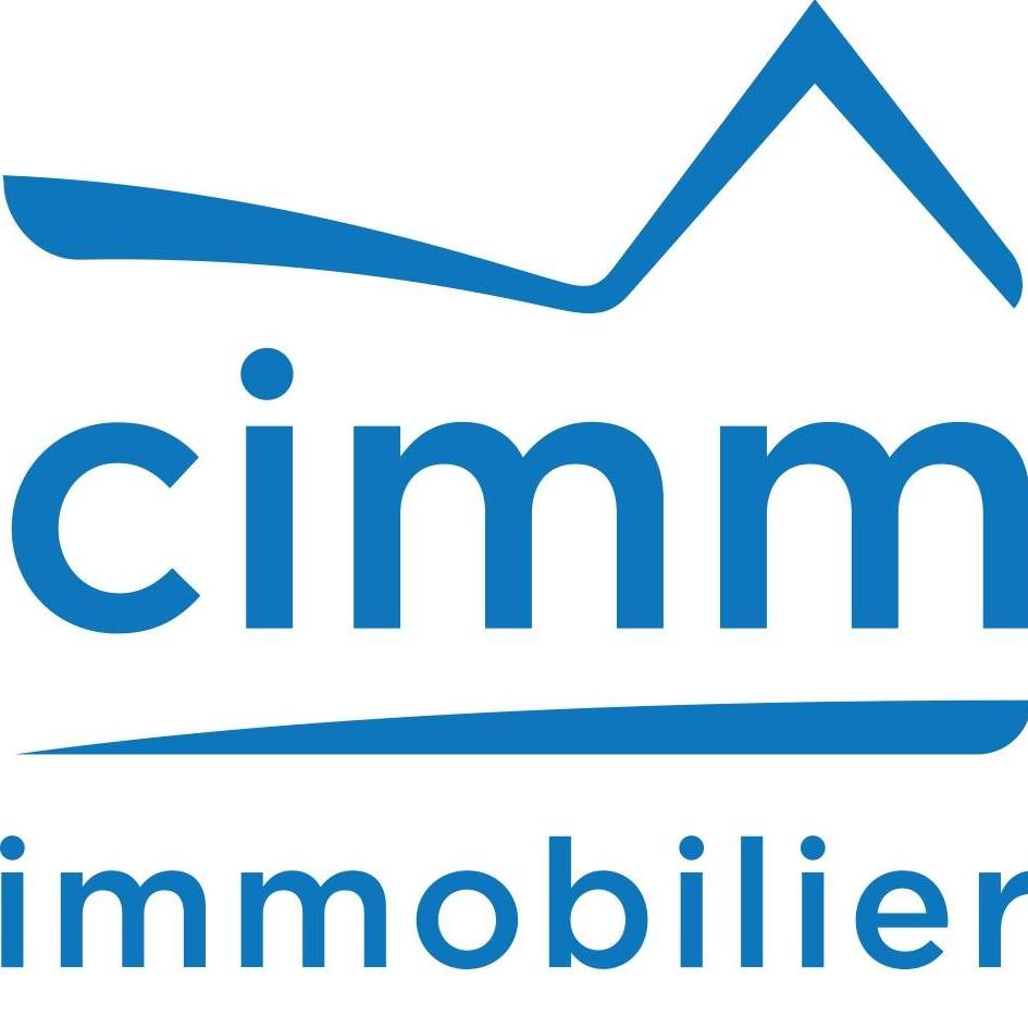 CIMM IMMOBILIER FORBACH