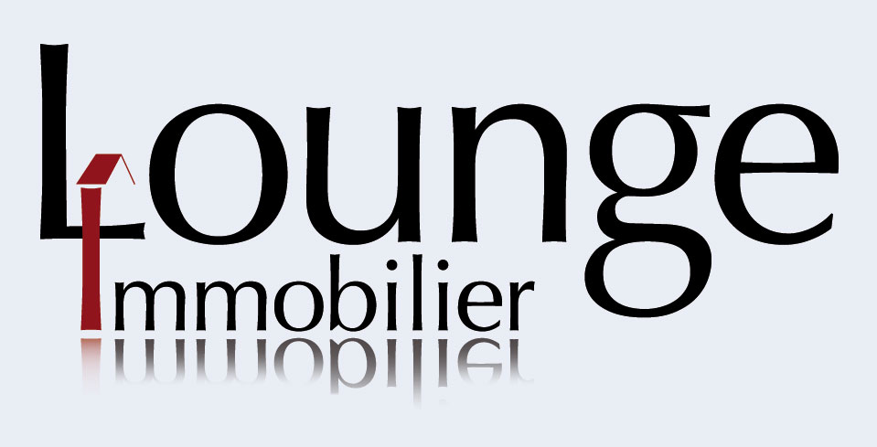 Lounge Immobilier