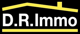 M.C.Immobilier