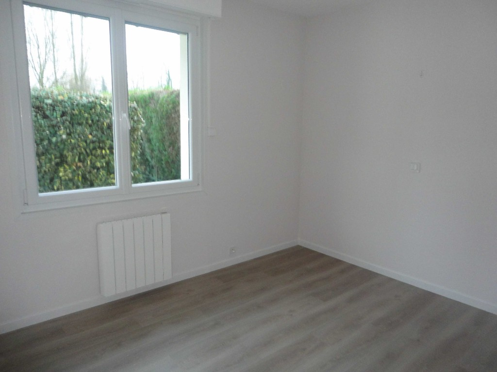HARDINGHEN  - Pas de Calais (62) : For rent : house