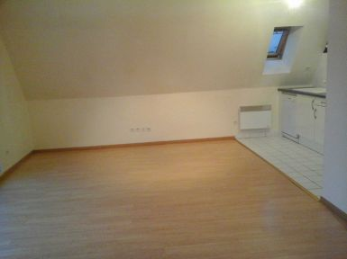 WIMEREUX  - Pas de Calais (62) : For sale : apartment