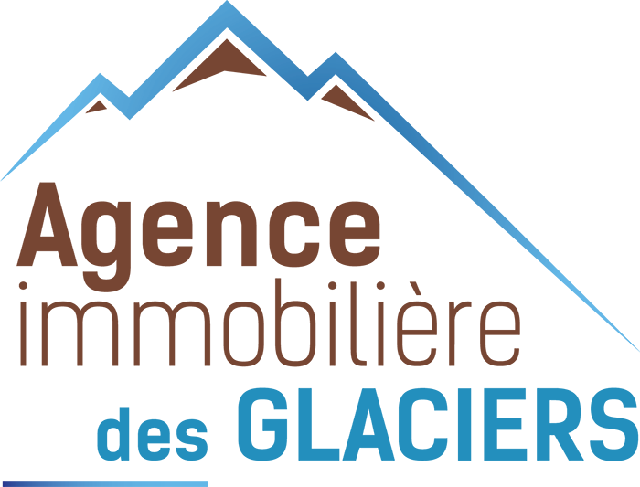 AGENCE IMMOBILIERE DES GLACIERS