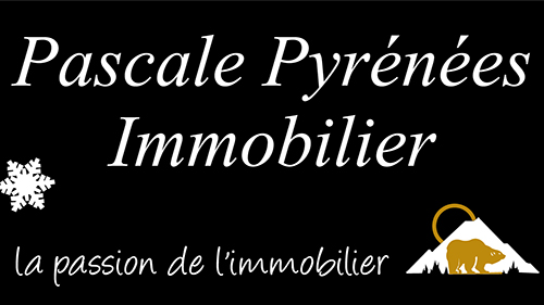 PASCALE PYRENEES IMMOBILIER