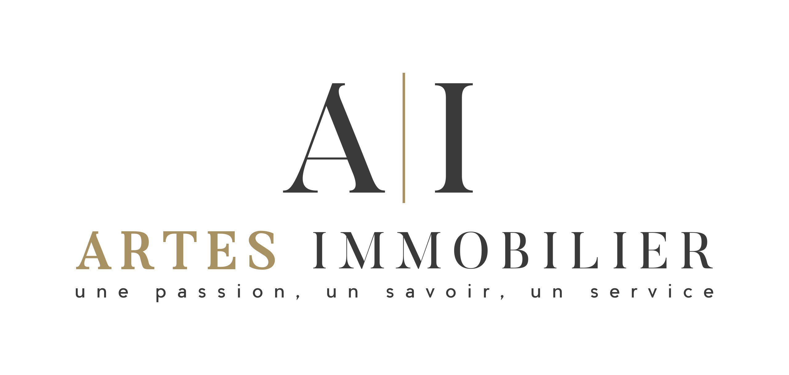 ARTES IMMOBILIER