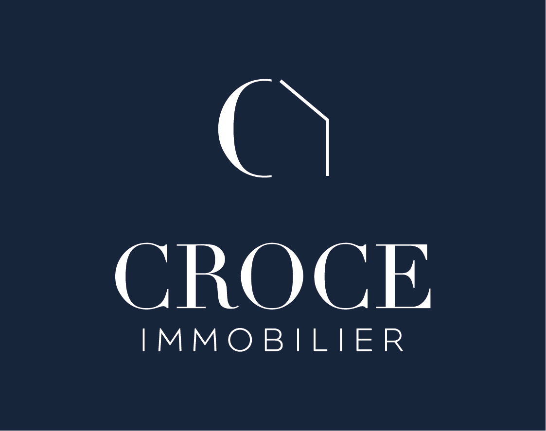 CROCE IMMOBILIER