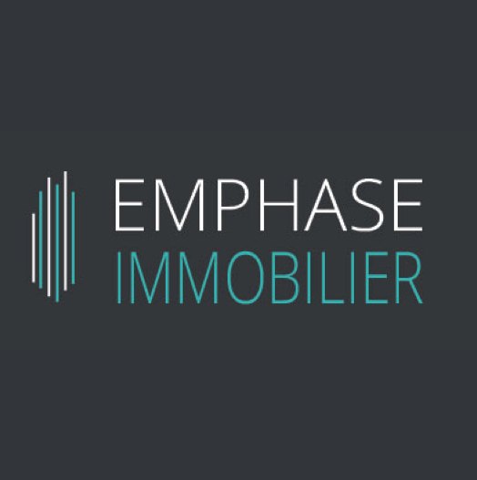 Emphase immobilier
