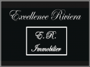 Excellence Riviera sur Immo Paca