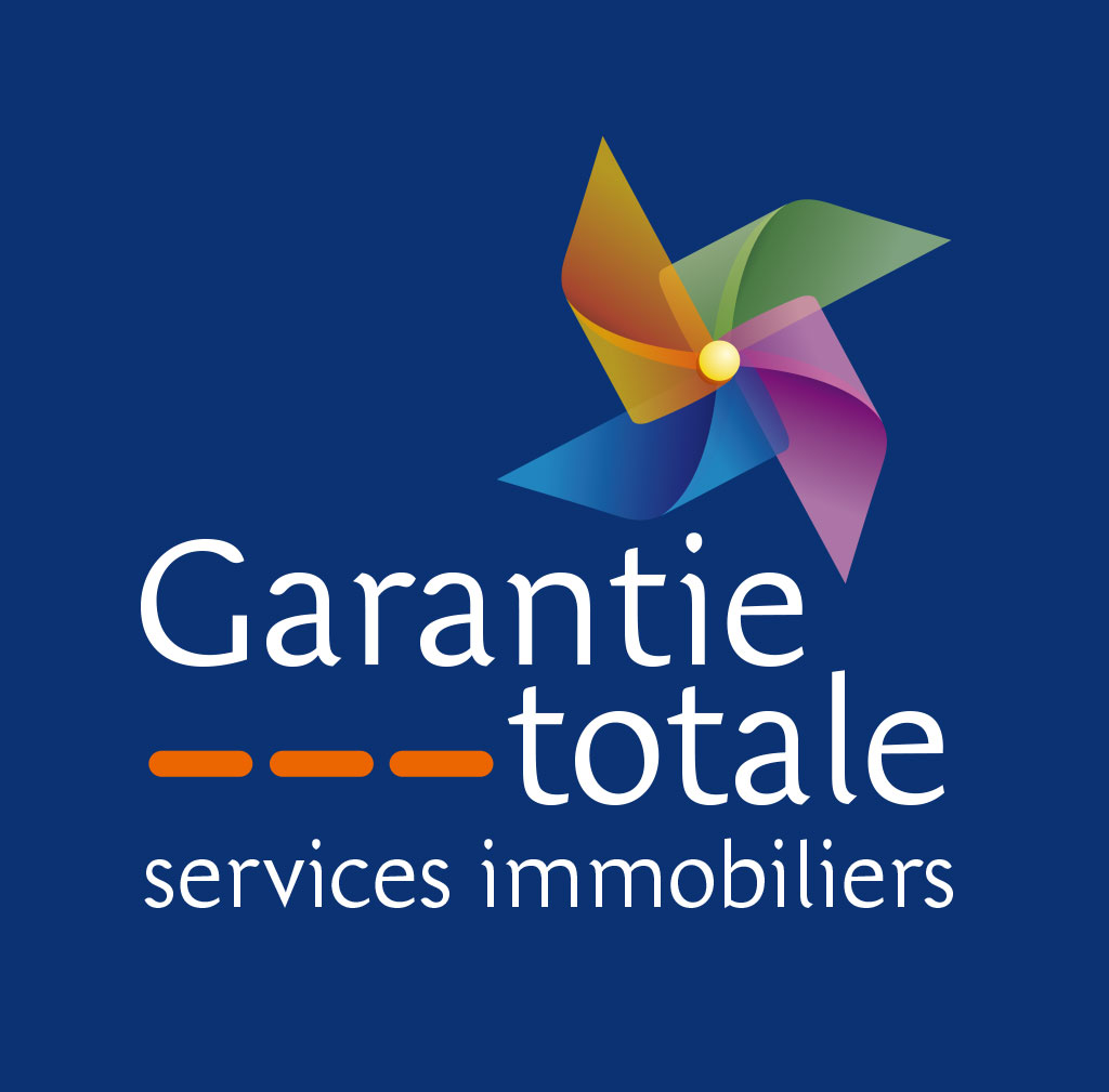 Garantie totale - services immobiliers
