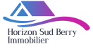 Horizon Sud Berry IMMOBILIER