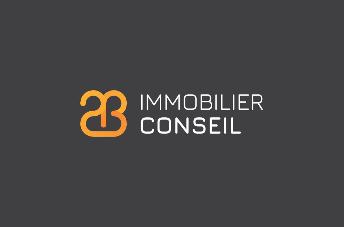 2B IMMOBILIER CONSEIL