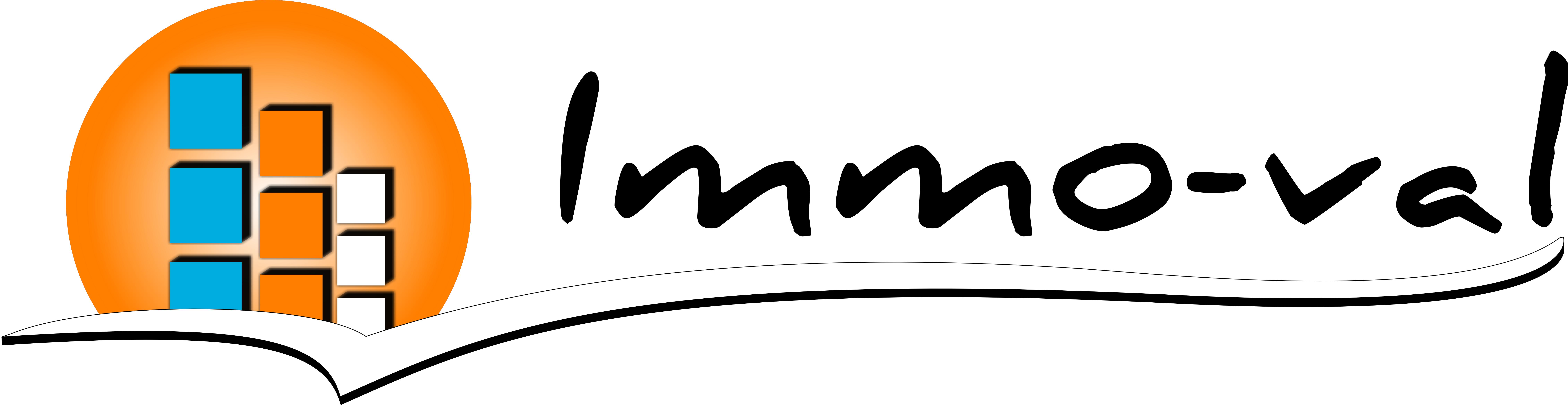 IMMO-VAL
