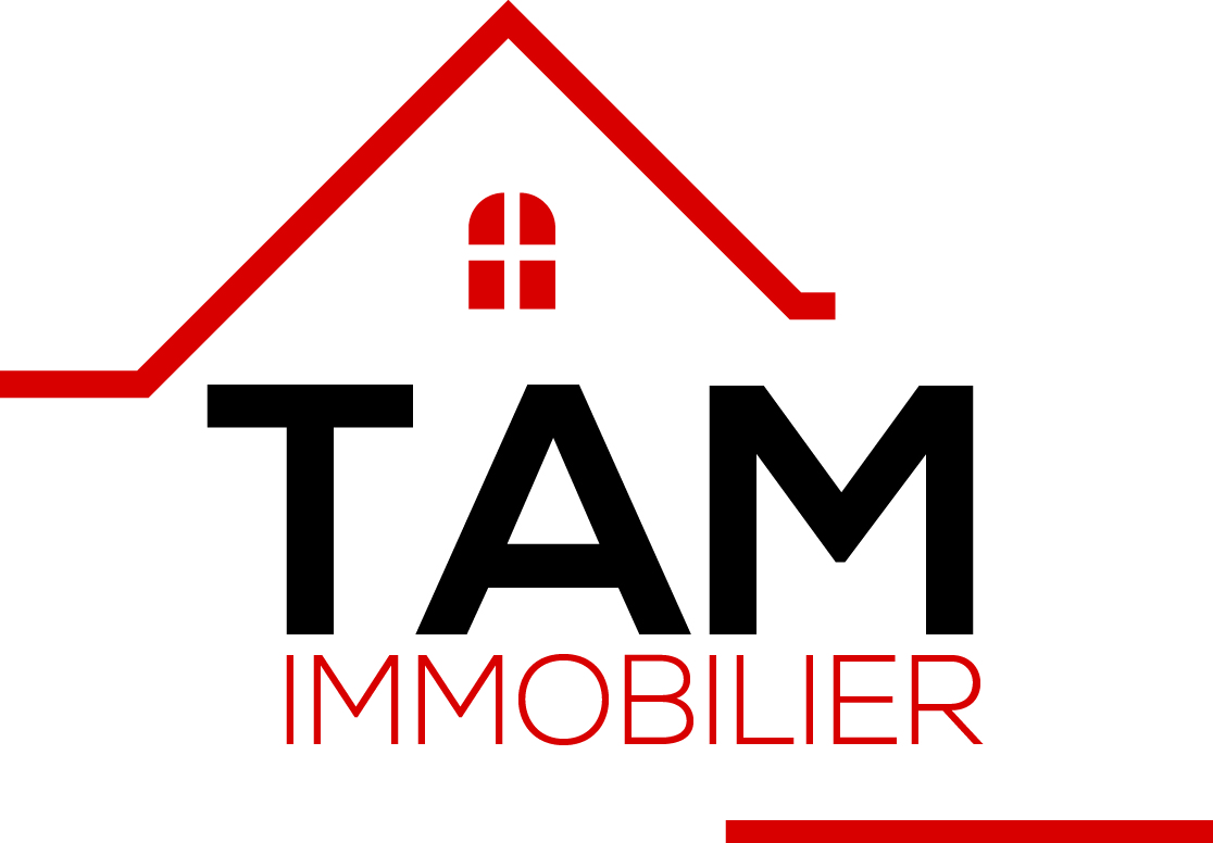 TAM Immobilier