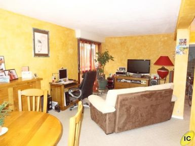 vente appartement à VILLENEUVE SUR LOT