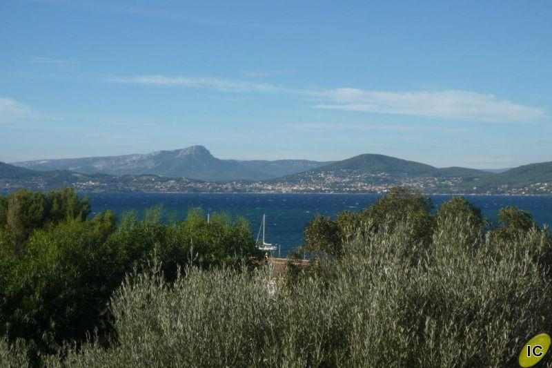 GIENS  - Var (83) : For sale : house