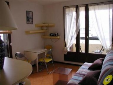 vente appartement à SEIGNOSSE
