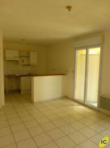vente appartement à BEGLES