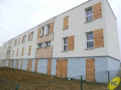 Moselle (57) A vendre: appartement à WOIPPY ( 57 )