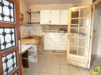 vente appartement à BORDEAUX