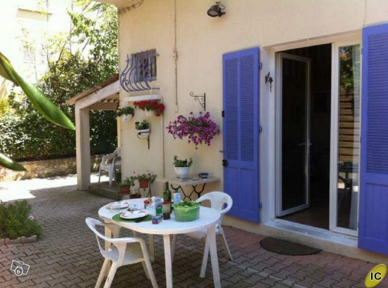 LA SEYNE SUR MER  - Var (83) : For sale : apartment