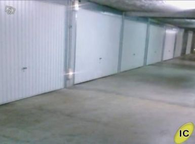 Hérault (34) A vendre: parking à MONTPELLIER ( 34 )
