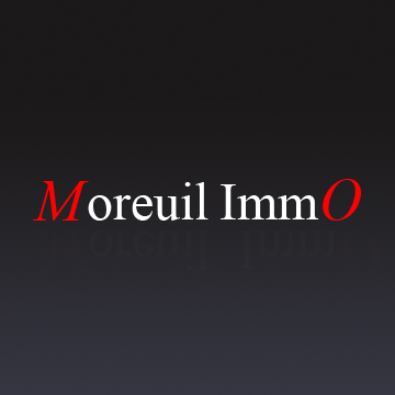 Moreuil Immo
