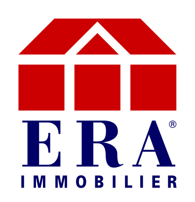 ERA ANGES GARDIENS IMMOBILIER