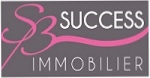 Sb Success Immobilier