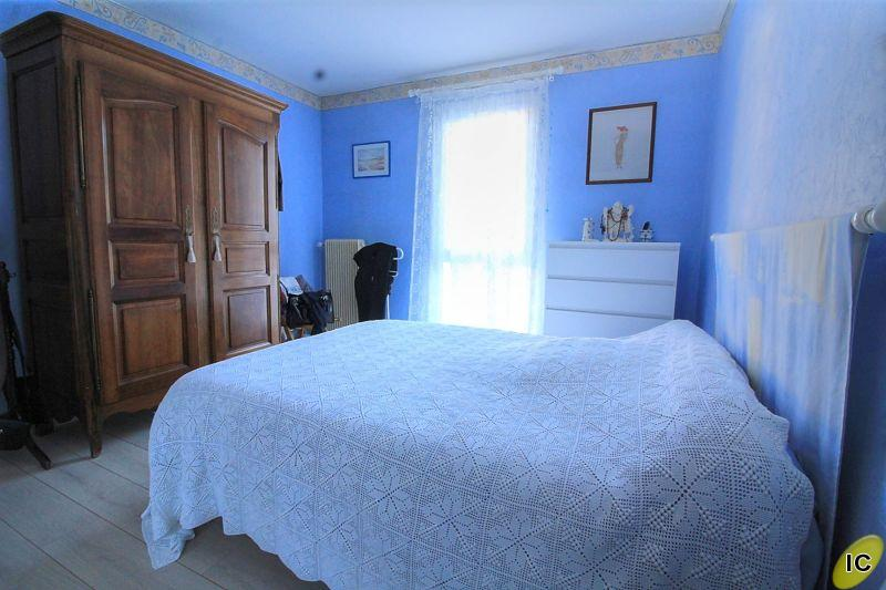 NIMES  - Gard (30) : A vendre : appartement